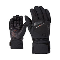 GLIM AS(R) glove ski alpine Small
