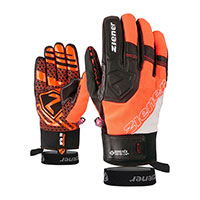 GRIZLO GTX INF PR glove ski alpine Small