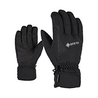 GARWEN GTX glove ski alpine Small