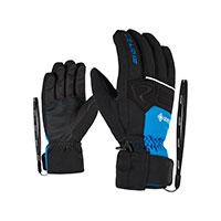 GREGGSON GTX glove ski alpine Small