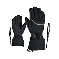 GILLIAN AS(R) glove ski alpine Small