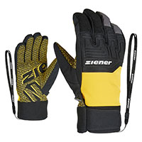 GARIM AS(R) glove ski alpine Small