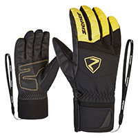GINX AS(R) AW glove ski alpine Small