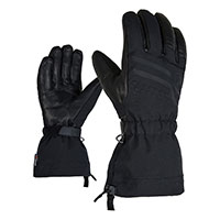 GLYR AS(R) PR glove ski alpine Small