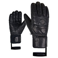 GIDOR AS(R) PR glove ski alpine Small
