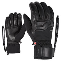 GIN GTX PR glove ski alpine Small