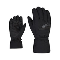 GORDAN AS(R) glove ski alpine Small