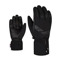 GOMAN AS(R) PR glove ski alpine Small