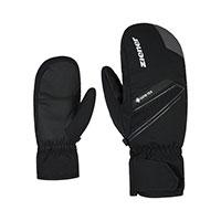 GUNARO GTX  MITTEN glove ski alpine Small