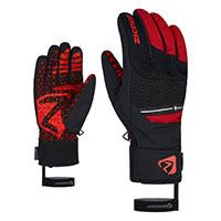 GRANIT GTX AW glove ski alpine Small