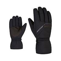 GRUMAS glove ski alpine Small