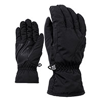 KATA lady glove Small