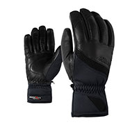 KALIFORNIA GWS(R) PR lady glove Small