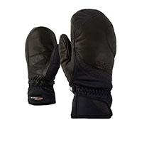 KOKOMO GWS(R) PR Mitten lady glove Small