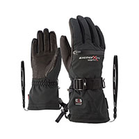 KANTU AS(R) PR DCS lady glove Small