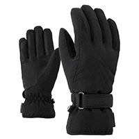 KONNY AS(R) lady glove Small