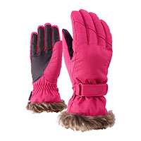 KIM lady glove  Small
