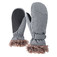 KEM MITTEN lady glove  Small