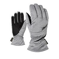 KAFIKA GTX  lady glove Small