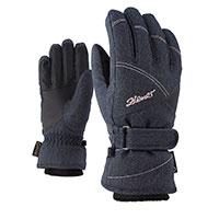 KARLA GTX(R)+Gore warm lady glove Small