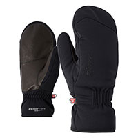 KARINIA AS(R) PR MITTEN lady glove Small