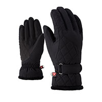 KEYSA PR lady glove  Small