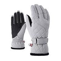 KEYSA PR lady glove  Small