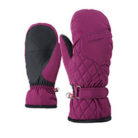 KEYSARA PR MITTEN lady glove  Small
