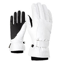 KARMA GTX  + Gore warm lady glove Small