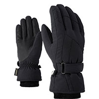 KARMA GTX Gore plus warm lady glove Small