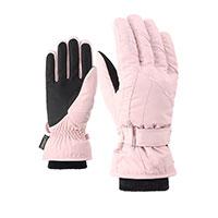 KARMA GTX  + Gore warm lady glove Small