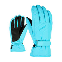 KADDY lady glove Small