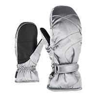 KADDYLA MITTEN lady glove Small