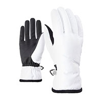 KALEN PR lady glove Small