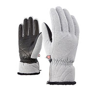 KIDA PR lady glove  Small
