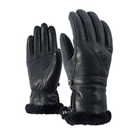 KHALIDA PR lady glove  Small