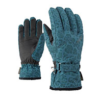 KILIA GTX  lady glove Small