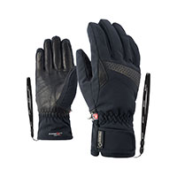KATARA GTX PR lady glove Small