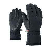KADA GTX + Gore warm PR lady glove Small