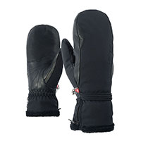KADAL GTX + Gore warm PR MITTEN lady glove Small
