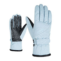 KILENI PR lady glove Small