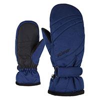 KILENIS PR MITTEN lady glove  Small