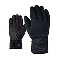KANTA GTX INF lady glove Small