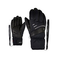 KORALL GTX INF PR lady glove  Small