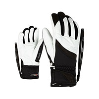 KOMMA GTX INF PR lady glove  Small