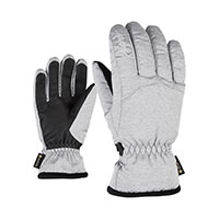 KARRI GTX lady glove Small