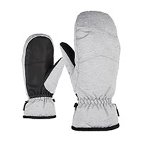 KARRIL GTX MITTEN lady glove Small