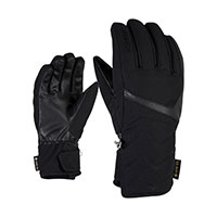 KYRENA GTX lady glove Small