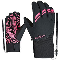 KIWA AS(R) lady glove Small