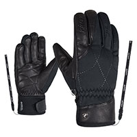 KORDALA GTX INF PR lady glove  Small